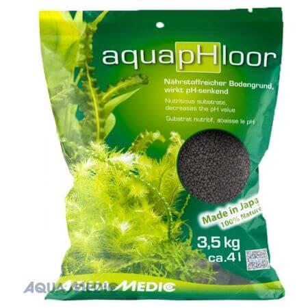 Aqua Medic aquapHlor 3.5 kg