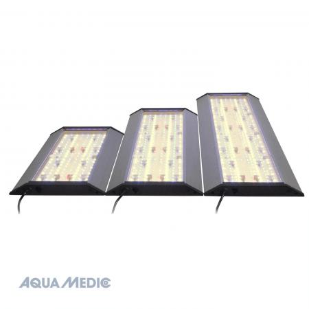 Aqua Medic aquarius plant 120