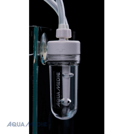Aqua Medic bubble counter plus
