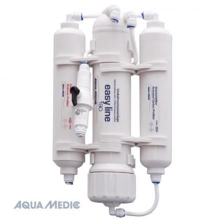 Aqua Medic easy line 190