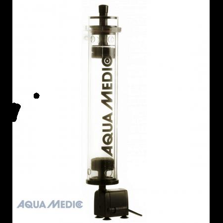 Aqua Medic multi reactor M