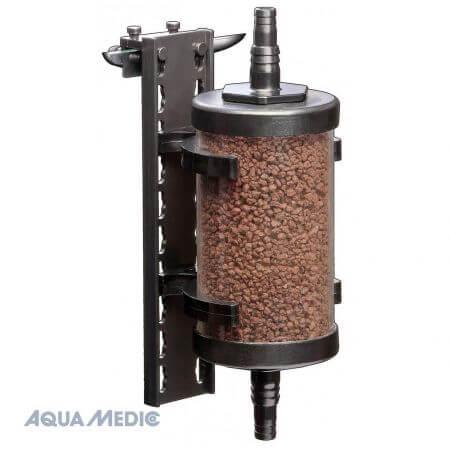 Aqua Medic phosphatfilter Fe