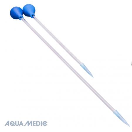Aqua Medic pipette