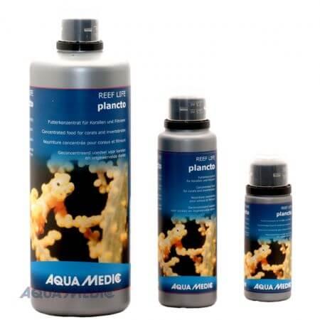 Aqua Medic plancto
