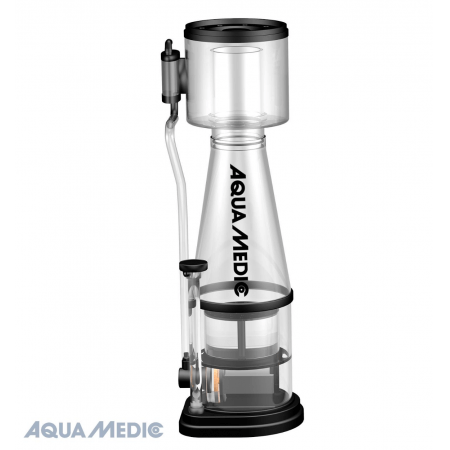 Aqua Medic power float L