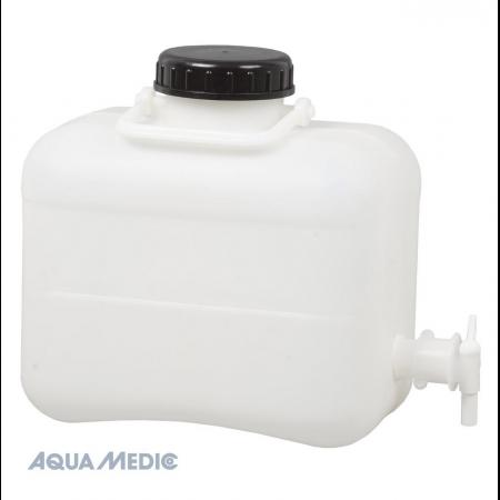 Aqua Medic refill depot 10 l