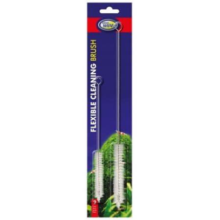 Aqua Nova Hose cleaner 20+30 cm