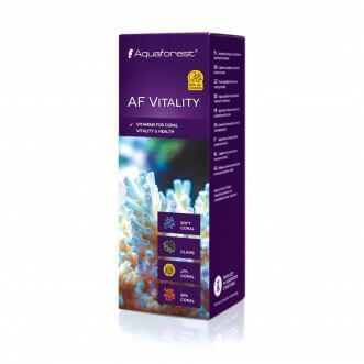 AquaForest AF Vitality 10ml.