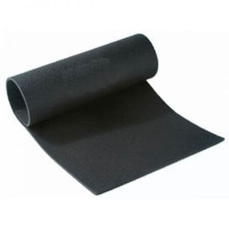 AquaHolland Aquarium base - a 60 cm roll. wide - 10 m. long