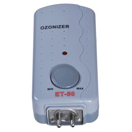 AquaLight Ozonisator AND