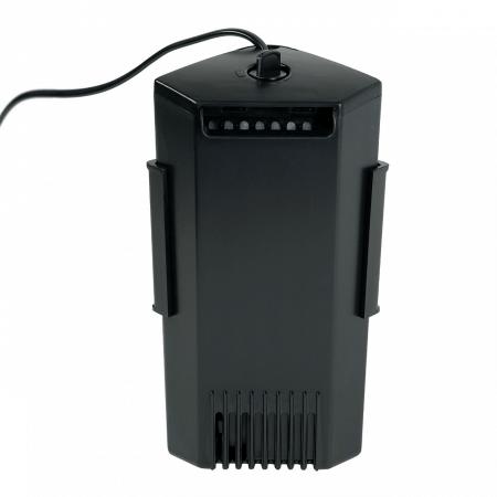 AquaSynchro GF800 angle filter