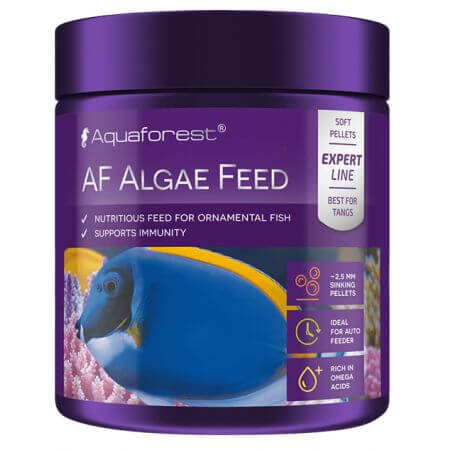 Aquaforest AlgeaFeed S
