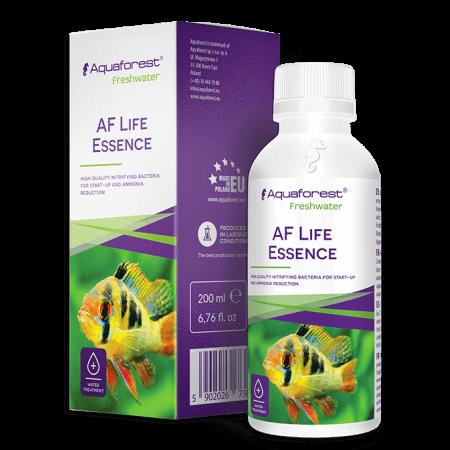 Aquaforest Life Essence 250ml.
