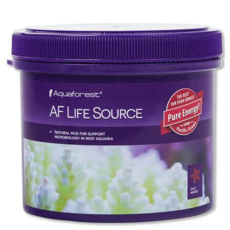 Aquaforest Life Source