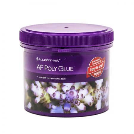 Aquaforest Poly Glue 600gr.