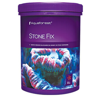 Aquaforest Stonefix