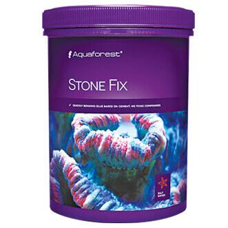 Aquaforest Stonefix