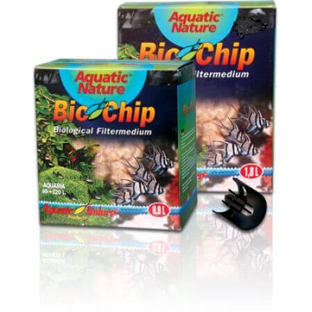 Aquatic Nature BIO-CHIP