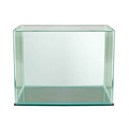 Aquatic Nature COCOON separate glass aquarium
