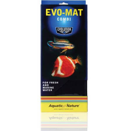 Aquatic Nature EVO-MAT COMBI