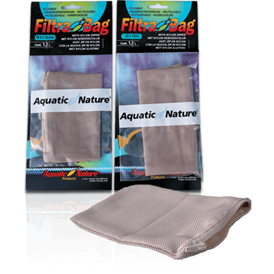 Aquatic Nature FILTRA BAG 1.2 L