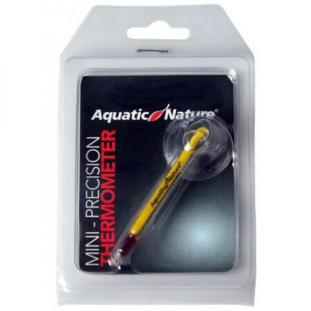 Aquatic Nature Little THERMOMETER