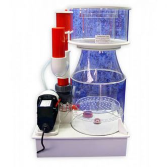 Bubble King Deluxe 300 extern