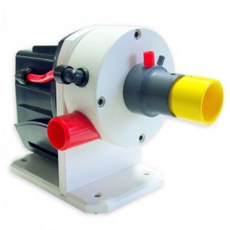 Bubble King 200 internal pump (type 1000)