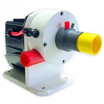 Bubble King 250 internal pump (type 1500)