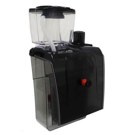 Bubble-Magus QQ1 hang-on protein skimmer