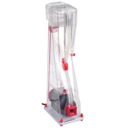 Bubble-Magus Z8 protein skimmer