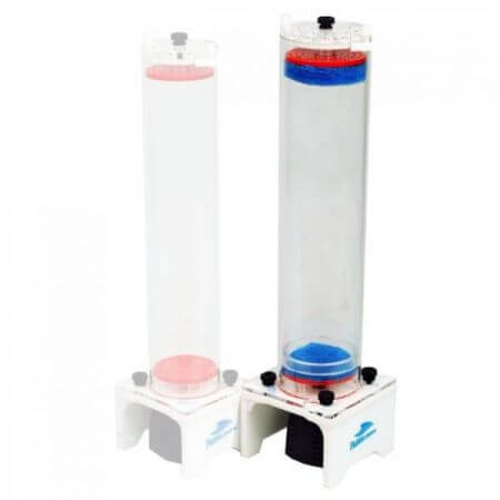 Bubble-Magus fluid bed filter MINI 100