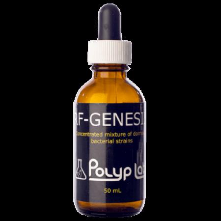 D&D Polyplab RF Genesis 20 ml
