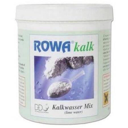 D&D Rowa lime 500 ml