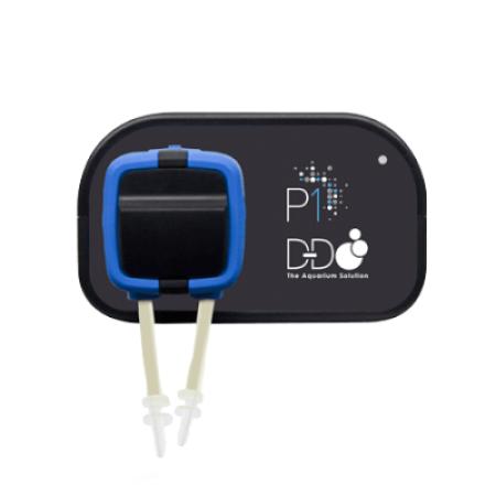 DD H2Ocean P1 dosing pump