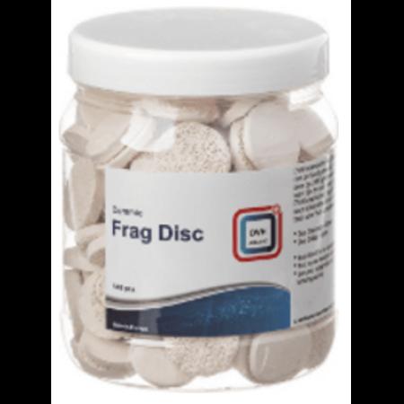 DVH Frag Disc 35 stuks