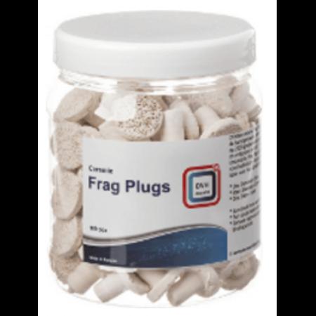 DVH Frag Plug 25 pieces