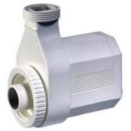 Deltec DCS 600 protein skimmer pump