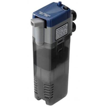 EBI HI-TECH Aqua-Filter 150 internal filter - 150-200ltr./h