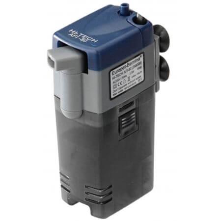 EBI HI-TECH Aqua-Filter 80 internal filter - 80-100ltr./h