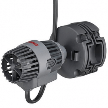 EHEIM STREAM ON + 9500 POWER PUMP 6500-9500 L / H 12W