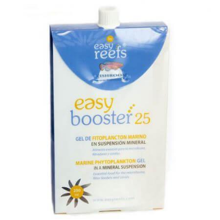 Easy Reefs Easybooster 250 ml - phytoplankton