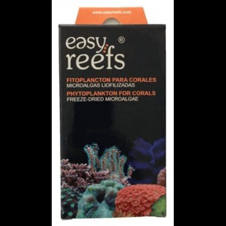 Easy Reefs artemia