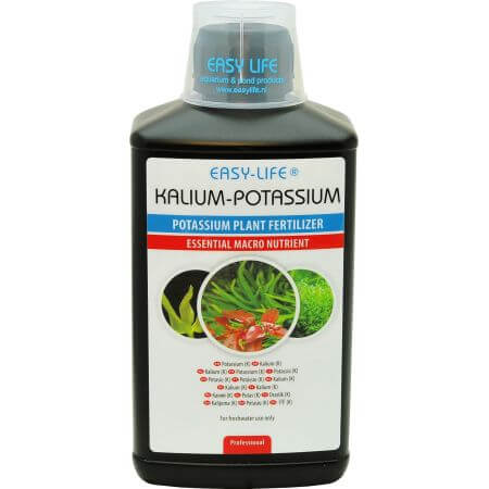 Easylife Potassium