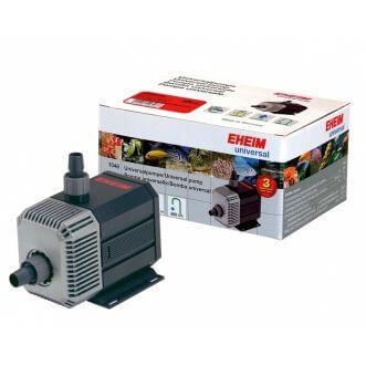 Eheim 1250 pump