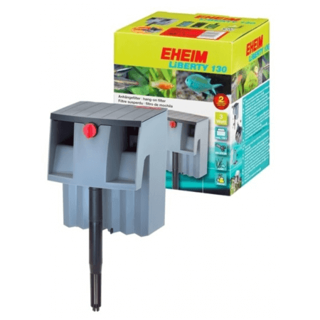 Eheim External filter Liberty 130 560 L / H