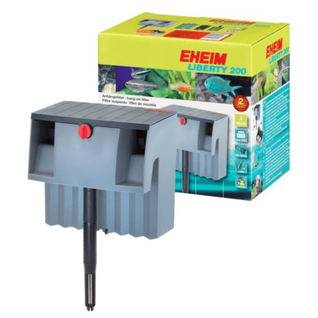 Eheim External Filter Liberty 200 760 L / H