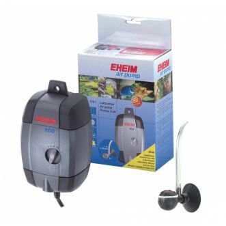 Eheim Air pump 100 liters per hour