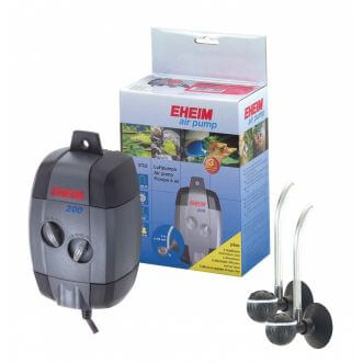 Eheim Air pump 200 liters per hour