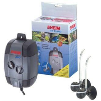 Eheim Air pump 400 liters per hour